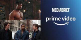 Image-Michael-B-Jordan-starrer-movies-to-stream-MediaBrief.jpg
