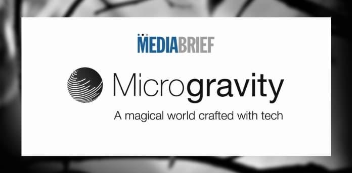 Image-Microgravity-mentorship-programme-MediaBrief.jpg