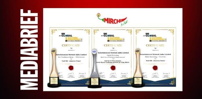 Image-Mirchi-wins-3-awards-at-ACEF-Global-Customer-Engagement-forum-MediaBrief.jpg