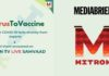 Image-Mitron-TV-rolls-out-VirusToVaccine-MediaBrief.jpg