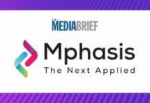 Image-Mphasis-profit-declines-INR-3169mn-MediaBrief.jpg