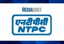 Image-NTPC-inoculates-70000-employees-MediaBrief.jpg
