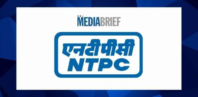 Image-NTPC-inoculates-70000-employees-MediaBrief.jpg