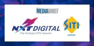 Image-NXTDigital-infrastructure-sharing-agreement-SITI-Networks-MediaBrief.jpg