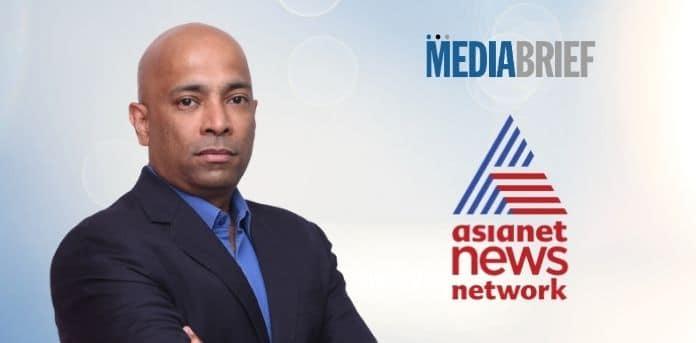 Image-Nachiket-Pantvaidya-joins-Asianet-News-as-MD-MediaBrief.jpg
