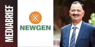 Image-Newgen-Software-FY21-Revenue-MediaBrief.png