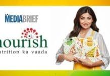 Image-Nourish-TVC-featuring-Shilpa-Shetty-MediaBrief.jpg