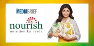 Image-Nourish-TVC-featuring-Shilpa-Shetty-MediaBrief.jpg