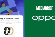 Image-OPPO-Sleep-Sign-in-campaign-MediaBrief.png