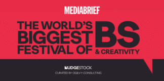 Register now NUDGESTOCK 20212021 SPEAKERSMEET OUR PARTNERSABOUT OGILVY CONSULTINGOFFICIAL MERCHANDISE 200,000 Years of BS Crammed into 12 Hrs The world's biggest festival of BS & creativity I'm not paying to sit through 12 straight hours of marketing BS I've built my entire career on pure BS trust me it works 200,000 Years of BS Crammed into 12 Hrs The world's biggest festival of BS & creativity I'm not paying to sit through 12 straight hours of marketing BS I've built my entire career on pure BS trust me it works 200,000 Years of BS Crammed into 12 Hrs The world's biggest festival of BS & creativity I'm not paying to sit through 12 straight hours of marketing BS I've built my entire career on pure BS trust me it works ▸ Watch the trailer It's official - Nudgestock is back for 2021! It's a day to think differently, where counter-intuitive ideas are discussed, debated and celebrated by the planet's boldest thinkers. They're ready to tell you why things like mindfulness, climate change and vaccine hesitancy are all just load of Behavioural Science. With a side order of genius creativity to boot. So register for your ticket, hold your diary for 11th June, and get ready to hunker down for 12 virtual hours of binge-worthy BS featuring an incredible lineup of names beamed straight to you from around the world. Free. Virtual. Global. Now that's a 3-part BS slogan we can all get on board with. Claim your free money-can't-buy ticket now! REGISTER FOR ACCESS → Photo of a Past Ogilvy presentation MEET OUR SPEAKERS Daniel Kahneman Jump to Daniel's Bio Rory Sutherland Jump to Rory's Bio Shahzeen Attari Jump to Shahzeen's Bio Cerita Bethea Jump to Cerita's Bio Nicholas Christakis Jump to Nicholas's Bio Ollie Hulme Jump to Ollie's Bio Clare Purvis Jump to Clare's Bio Sam Tatam Jump to Sam's Bio Abby Dalton Jump to Abby's Bio Asheley R. Landrum PhD Jump to Asheley's Bio Chris Graves Jump to Chris's Bio Mark Read Jump to Mark's Bio Michael Hallsworth Jump to Michael's Bio Andy Main 
