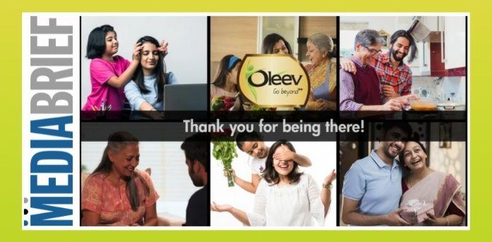 Image-Oleev-launches-OleevMomWarrior-MediaBrief.jpg