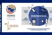 Image-PepsiCo-Foundation-SEEDS-COVID-care-centres-MediaBrief.jpg