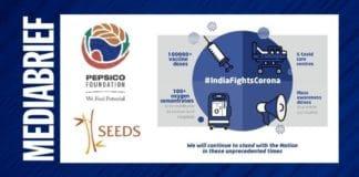 Image-PepsiCo-Foundation-SEEDS-COVID-care-centres-MediaBrief.jpg