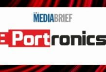 Image-Portronics-launches-BEEM-200-Plus-MediaBrief.jpg