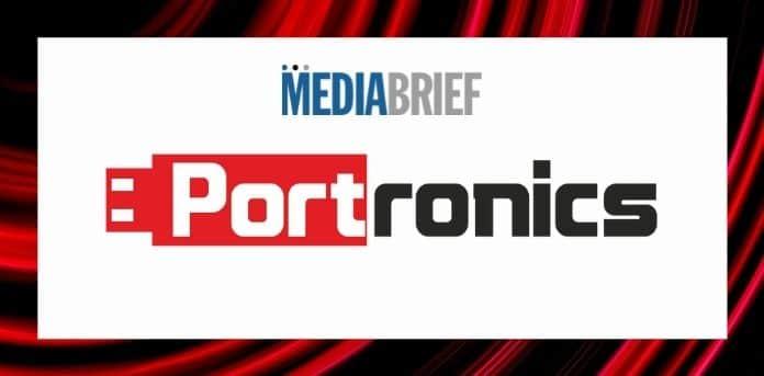 Image-Portronics launches BEEM 200 Plus'-MediaBrief.jpg