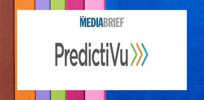 Image-PredictiVu-expands-Strategic-Advisory-Board-MediaBrief-1.jpg