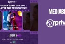 Image-PriveHD-premieres-'Love-Me-If-You-Dare-MediaBrief.jpg