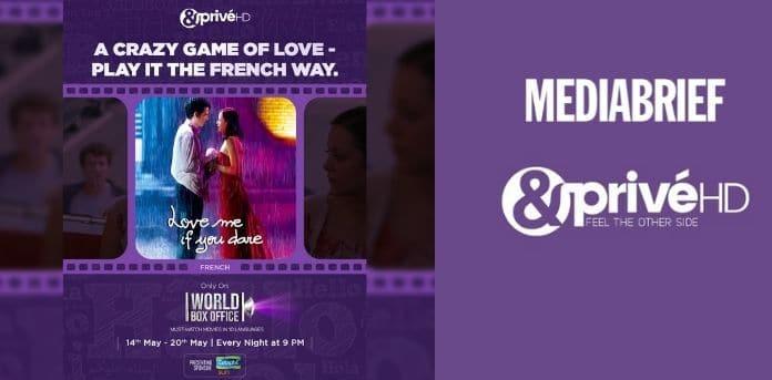Image-PriveHD-premieres-'Love-Me-If-You-Dare-MediaBrief.jpg