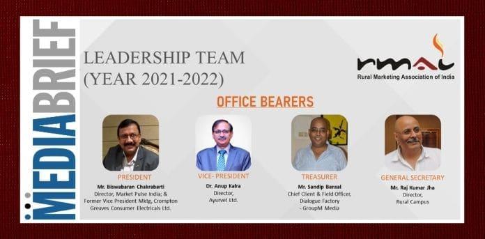 Image-RMAI-re-elects-Biswabaran-Chakrabarti-as-President-MediaBrief.jpg