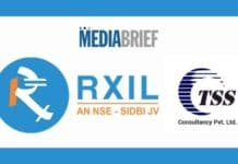 Image-RXIL-partners-with-TSS-Consultancy-MediaBrief.jpg