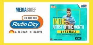 Image-Radio-City-YouTube-Channel-Radio-City-Indie-MediaBrief.jpg