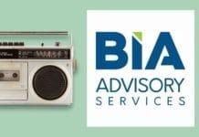 Image-Radio-ad-revenues-2020-BIA-Advisory-Services-MediaBrief.jpg