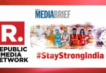 Image-Republic-Media-Network-StayStrongIndia-MediaBrief.jpg