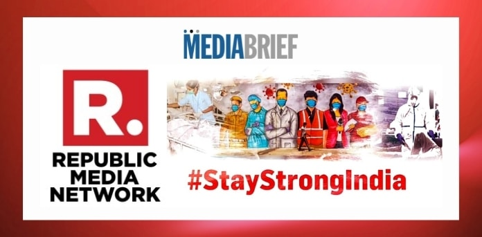 Image-Republic-Media-Network-StayStrongIndia-MediaBrief.jpg
