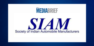 Image-SIAM-13th-lecture-on-electric-vehicles-in-India-MediaBrief.png