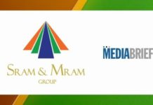 Image-SRAM-MRAM-sends-1mn-oxygen-concentrators-to-India-MediaBrief.jpg