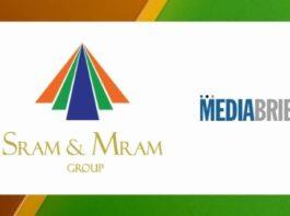 Image-SRAM-MRAM-sends-1mn-oxygen-concentrators-to-India-MediaBrief.jpg