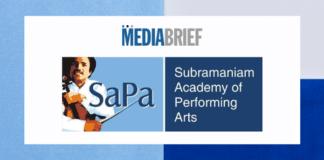 Image-SaPa-launches-edtech-platform-MediaBrief.png