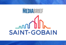 Image-Saint-Gobain-pledges-INR-4.5cr-COVID-relief-efforts-MediaBrief.png