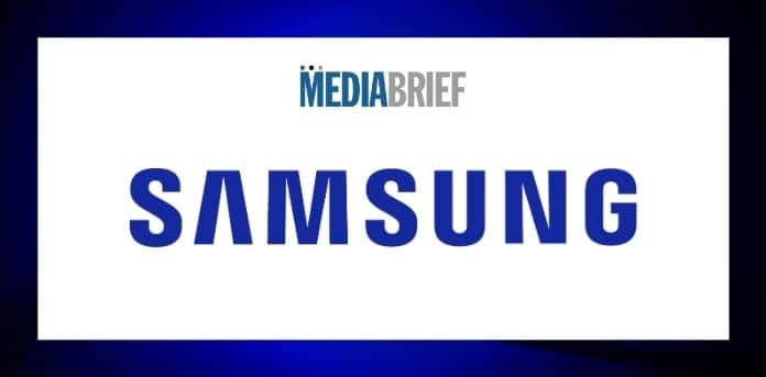 Image-Samsung-Q1-revenue-reaches-USD-59bn-MediaBrief.jpg
