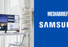 Image-Samsung-availability-Smart-Monitor-lineup-MediaBrief.png