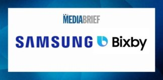 Image-Samsung-rolls-out-Bixby-3.0-update-MediaBrief.jpg