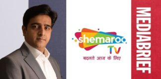 Image-Shemaroo-TV-celebrates-one-year-anniversary-MediaBrief.jpg