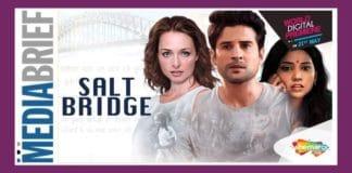 Image-ShemarooMe-digital-premiere-Salt-Bridge-MediaBrief.jpg