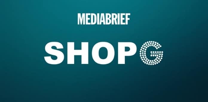 Image-ShopG-to-reach-1.5-million-women-MediaBrief.jpg