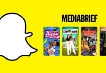 Image-Snapchat-launches-Creator-Marketplace-MediaBrief.jpg