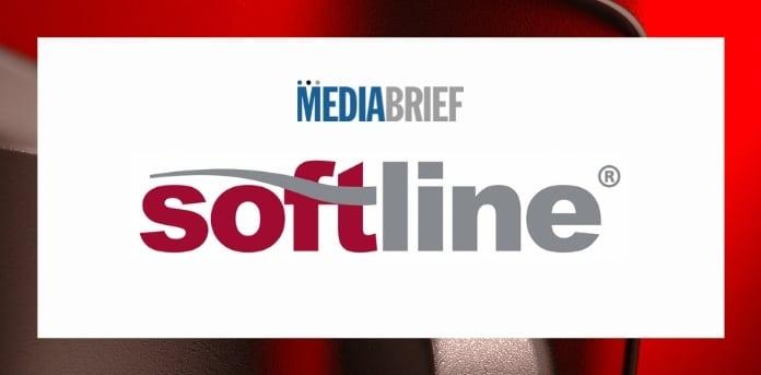 Image-Softline-turnover-FY2020-USD-1.8-bn-MediaBrief.jpg
