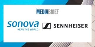 Image-Sonova-acquires-Sennheiser-consumer-division-MediaBrief.jpg