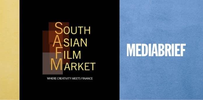Image-South-Asian-Film-Market-entries-from-filmmakers-MediaBrief.jpg