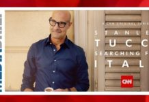 Image-Stanley-Tucci-Searching-for-Italy-CNN-International-MediaBrief.jpg