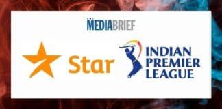 Image-Star-India-backs-BCCIs-decision-to-postpone-IPL-2021-MediaBrief.jpg