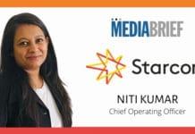 Image-Starcom-appoints-Niti-Kumar-as-COO-MediaBrief-1.jpg