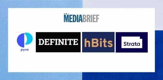 Image-Startups-offering-fractional-ownership-MediaBrief.jpg