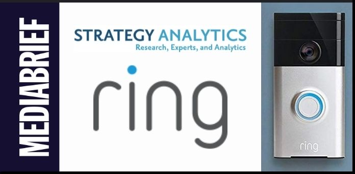 Image-Strategy-Analytics-Amazons-Ring-takes-global-lead-MediaBrief.jpg