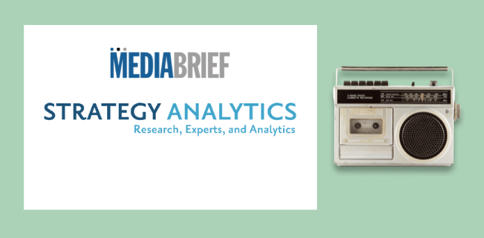 Image-Strategy-Analytics-Radio-component-revenue-2020-MediaBrief.png