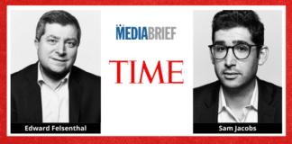 Image-TIME-revamps-editorial-team-MediaBrief.png